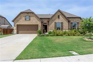 1700 Yeddo, Flower Mound, TX, 75028