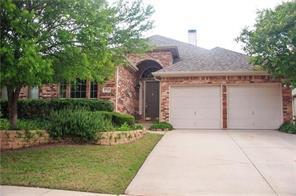 8745 Weston, Lantana, TX, 76226