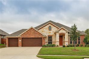 2202 FALLBROOKE, Grand Prairie, TX, 75050