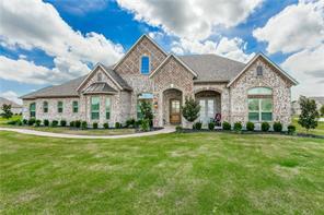 915 Westmore Ln, Lucas, TX 75002