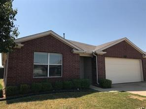 1816 Crested Butte, Fort Worth, TX, 76131