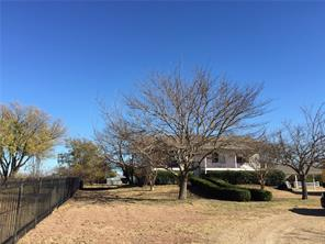 816 laurence dr, heath, TX 75032