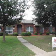 209 Balsam Grove, Desoto, TX, 75115