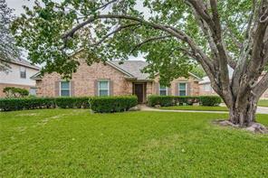 4106 Harvestwood, Grapevine, TX, 76051