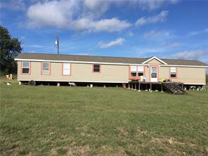 697 County Road 443, De Leon TX 76444