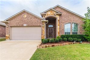 3120 Buckthorn, Denton, TX, 76226