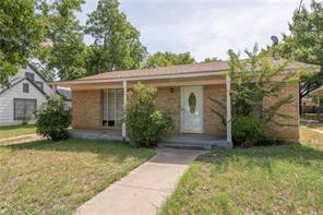 914 Morris, Gainesville, TX, 76240
