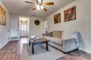528 Chambers, Denton, TX, 76205