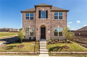 17570 Sequoia, Dallas, TX 75252