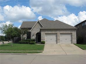 1314 Luckenbach, Forney, TX, 75126