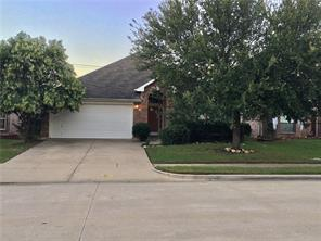 4624 Matthew, Fort Worth, TX, 76244