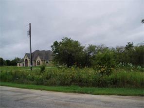 12 East Bay, Bridgeport, TX, 76426