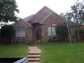 3410 Oakleaf, Richardson, TX, 75082