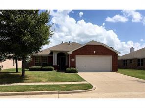2735 Pleasant Hill, Grand Prairie, TX, 75052