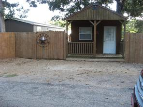 109 Crocker, Malakoff, TX, 75148