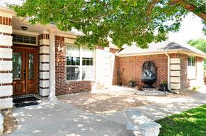 10298 Western Oaks, Fort Worth, TX, 76108