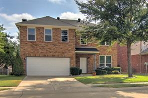 409 Deer Park, Lewisville, TX, 75067