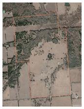 1790 County Road 1265, Ector, TX 75439