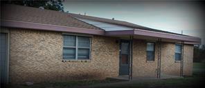 410 Galveston St, Wellington, TX 79095