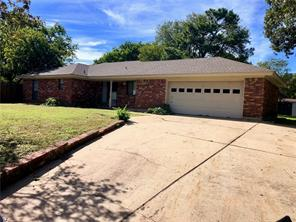 5191 Mitchell Saxon, Fort Worth, TX, 76140