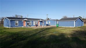 109 County Road 2400, Kemp, TX, 75143