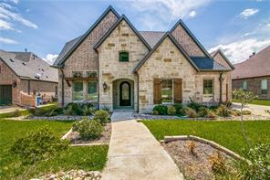 7216 Cabott, Rowlett, TX, 75089