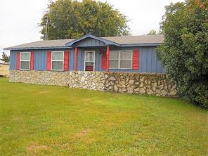 3105 State Highway 34, Greenville, TX, 75402