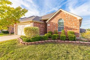 2019 Brook Meadow, Forney, TX, 75126