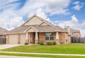 248 Calvert, Waxahachie, TX, 75165