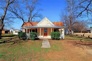 417 Hughes, Collinsville, TX 76233