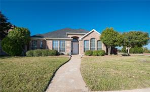 11780 Creekwood, Frisco, TX, 75035