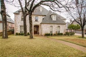 4109 Parkway, Grapevine, TX 76051