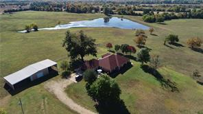 9667 Farm Road 38, Roxton, TX 75477