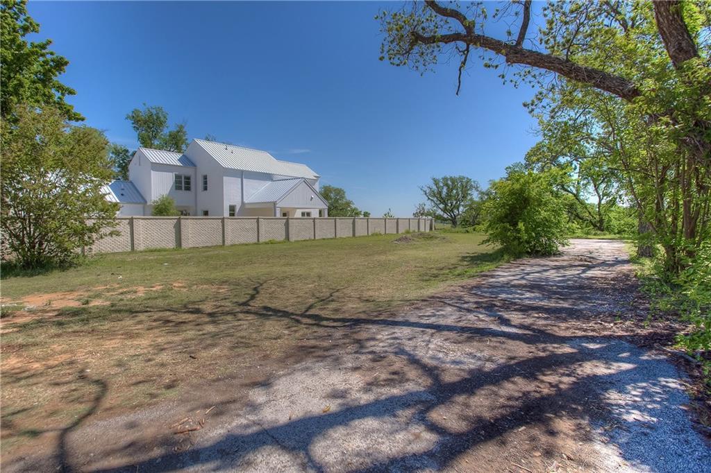 241 Nursery Ln Fort Worth Tx 76114 Har